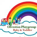 Olveston Playgroup